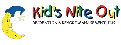 Kid's Nite Out